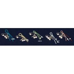 ΜΑΡΤΥΡΙΚΑ ΒΑΠΤΙΣΗΣ - AYTOKINHTAKI - ΣΕΤ 50 ΤΜΧ - ΚΩΔ:22819