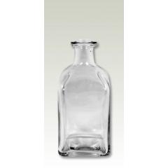 ΜΠΟΥΚΑΛΙ ΛΑΔΙΟΥ ΜΕ ΠΩΜΑ ΦΕΛΛΟ - 250 ml - ΚΩΔ:856-PG
