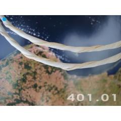 PAMELA  -  ΣΕΤ - ΚΩΔ: 401.01
