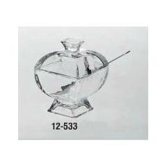 ΜΕΛΙΕΡΑ ΓΑΜΟΥ - ΚΩΔ:12-533