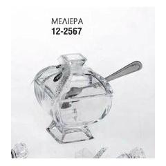 ΜΕΛΙΕΡΑ - ΚΩΔ:12-2567