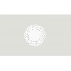 ΣΟΥΠΛΑ ΧΑΡΤΙΝΟ 9cm - ΚΩΔ.: 519188