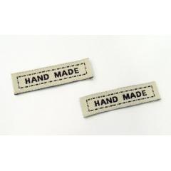 ΤΑΜΠΕΛΑΚΙ ΚΕΝΤΗΜΕΝΟ HAND MADE -ΚΩΔ: 501242