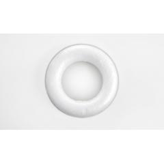 ΣΤΕΦΑΝΙ ΦΕΛΙΖΟΛ 10.5cm - ΚΩΔ:511038