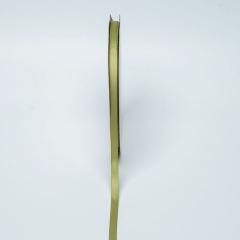 ΚΟΡΔΕΛΑ ΓΚΡΟ ΛΑΔΙ 6mmX50m - ΚΩΔ:A10410-GREEN-RA