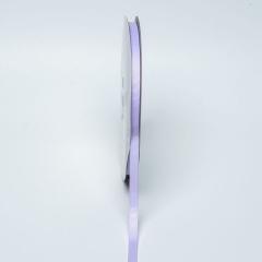 ΚΟΡΔΕΛΑ ΓΚΡΟ ΛΙΛΑ 6mmX50m - ΚΩΔ:A10410-LAVANDER-RA