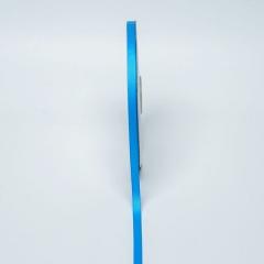 ΚΟΡΔΕΛΑ ΓΚΡΟ ΜΠΛΕ ΡΟΥΑ 6mmX50m - ΚΩΔ:A10410-NEW BLUE-RA