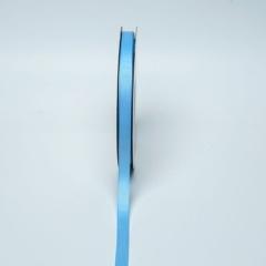 ΚΟΡΔΕΛΑ ΓΚΡΟ ΓΑΛΑΖΙΑ 10mmX50m - ΚΩΔ:A10411-AVION BLUE-RA