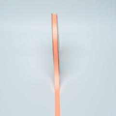 ΚΟΡΔΕΛΑ ΓΚΡΟ ΚΟΡΑΛΙ 10mmX50m - ΚΩΔ:A10411-CORAL-RA