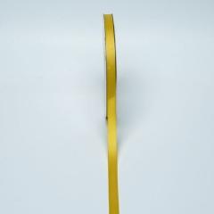 ΚΟΡΔΕΛΑ ΓΚΡΟ ΧΡΥΣΗ 10mmX50m - ΚΩΔ:A10411-GOLD-RA