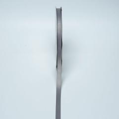 ΚΟΡΔΕΛΑ ΓΚΡΟ 10mmX50m ΓΚΡΙ ΤΕΦΡΑΣ - ΚΩΔ:A10411-TORTORA-RA