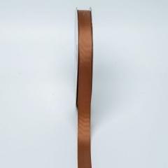 ΚΟΡΔΕΛΑ ΓΚΡΟ ΚΑΦΕ 15mmX50M - ΚΩΔ:A10412-BROWN-RA