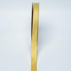 ΚΟΡΔΕΛΑ ΓΚΡΟ ΧΡΥΣΗ 15mmX50M - ΚΩΔ:A10412-GOLD-RA