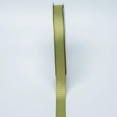 ΚΟΡΔΕΛΑ ΓΚΡΟ ΛΑΔΙ 15mmX50M - ΚΩΔ:A10412-GREEN-RA