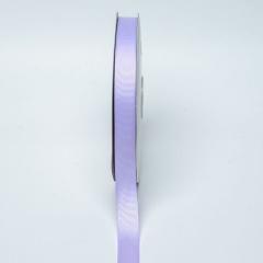 ΚΟΡΔΕΛΑ ΓΚΡΟ ΛΙΛΑ 15mmX50M - ΚΩΔ:A10412-LAVANDER-RA