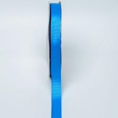 ΚΟΡΔΕΛΑ ΓΚΡΟ ΜΠΛΕ ΡΟΥΑ 15mmX50M - ΚΩΔ:A10412-NEW BLUE-RA