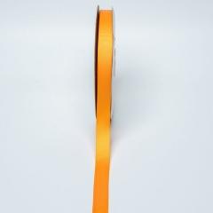 ΚΟΡΔΕΛΑ ΓΚΡΟ ΠΟΡΤΟΚΑΛΙ 15mmX50M - ΚΩΔ:A10412-ORANGE-RA