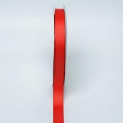 ΚΟΡΔΕΛΑ ΓΚΡΟ ΚΟΚΚΙΝΗ 15mmX50M - ΚΩΔ:A10412-RED-RA