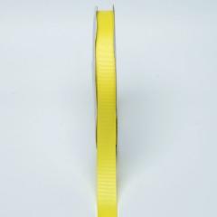 ΚΟΡΔΕΛΑ ΓΚΡΟ ΚΙΤΡΙΝΗ 15mmX50M - ΚΩΔ:A10412-YELLOW-RA