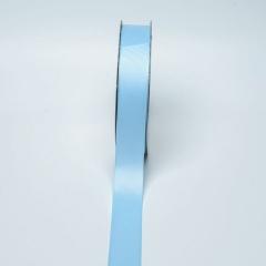 ΚΟΡΔΕΛΑ ΓΚΡΟ ΓΑΛΑΖΙΑ 25mmX50M - ΚΩΔ:A10413-BLUE-RA