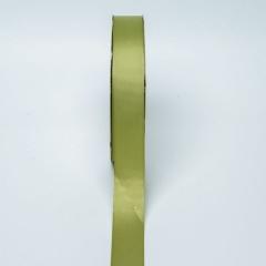 ΚΟΡΔΕΛΑ ΓΚΡΟ ΛΑΔΙ 25mmX50M - ΚΩΔ:A10413-GREEN-RA