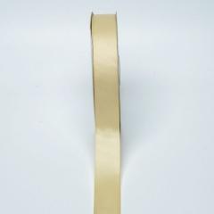 ΚΟΡΔΕΛΑ ΓΚΡΟ ΜΠΕΖ 25mmX50M - ΚΩΔ:A10413-BEIGE-RA