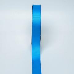 ΚΟΡΔΕΛΑ ΓΚΡΟ ΜΠΛΕ ΡΟΥΑ 25mmX50M - ΚΩΔ:A10413-NEW BLUE-RA