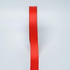 ΚΟΡΔΕΛΑ ΓΚΡΟ ΚΟΚΚΙΝΗ 25mmX50M - ΚΩΔ:A10413-RED-RA