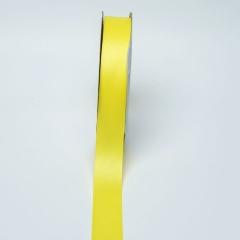 ΚΟΡΔΕΛΑ ΓΚΡΟ ΚΙΤΡΙΝΗ 25mmX50M - ΚΩΔ:A10413-YELLOW-RA