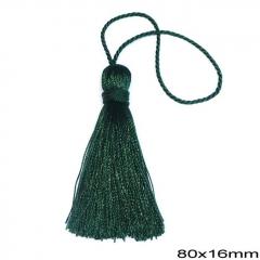 Φούντα Rayon 250 80x16mm -ΚΥΠΑΡΙΣΣΙ- ΚΩΔ:310101948.003-TX