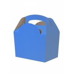 ΚΟΥΤΙ PARTY BOX ΣΕ ΤΥΡΚΟΥΑΖ ΧΡΩΜΑ - ΚΩΔ:1-GS-115-JP