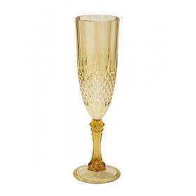 Χρυσό Ποτήρι Σαμπάνιας - ΚΩΔ:PPG-FLUTE-JP