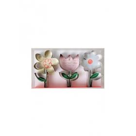 Cookie Cutter Λουλούδι - ΚΩΔ:142048-JP