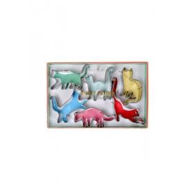 Γατούλες Cookie Cutters - ΚΩΔ:147007-JP