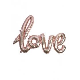 Μπαλόνι Love - ΚΩΔ:TSROM-LOVEBALL-JP