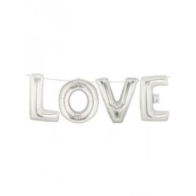 – Μπαλόνι Love - ΚΩΔ:S-AIR-LOVEBALL-JP