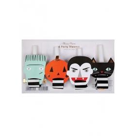 Καραμούζες Happy Halloween - ΚΩΔ:45-2947-JP