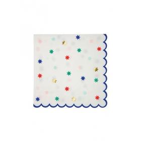 Χαρτοπετσέτες Καρυοθραύστης - ΚΩΔ:45-2974-JP