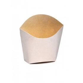 Chip tray για πατάτες - ΚΩΔ:1-GS-099-JP