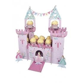 Κεντρικός στολισμός I'm a Princess - ΚΩΔ:115417-JP