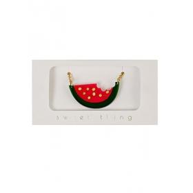 Melon Κολιέ - ΚΩΔ:134461-JP