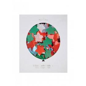 Χριστουγεννιάτικο Γιγαντιαίο Μπαλόνια - ΚΩΔ:45-2339-JP