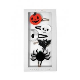 Halloween Hair clips - ΚΩΔ:50-0126-JP