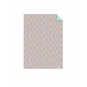 Χαρτί Περιτυλίγματος Liberty Michelle - ΚΩΔ:45-2706-JP