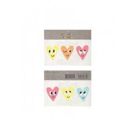 Happy Hearts Tattoos - ΚΩΔ:159832-JP