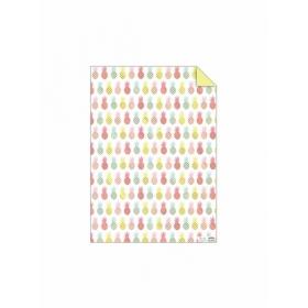 Χαρτί Περιτυλίγματος Pineapple - ΚΩΔ:159940-JP