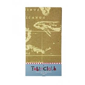 Τραπεζομάντηλο Πειρατής Ahoy - ΚΩΔ:113383-JP