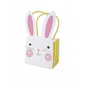 Τσάντες λαγουδάκι Funny Bunnies - ΚΩΔ:45-1129-JP
