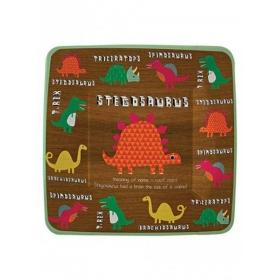 Πιάτο γλυκού Δεινόσαυρος - ΚΩΔ:123994-JP
