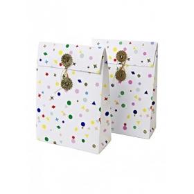 Τσάντες δώρου TS Confetti - ΚΩΔ:45-1339-JP